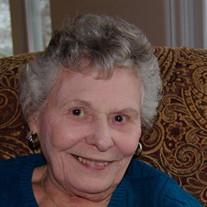 Patricia H. Kranz