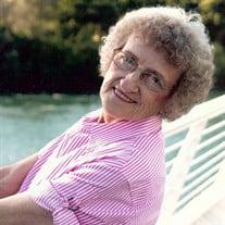 Gail A. Thomas