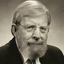Samuel David  Knisley