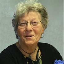 Elaine E. Slack