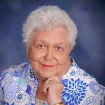 Jane M. Hyder