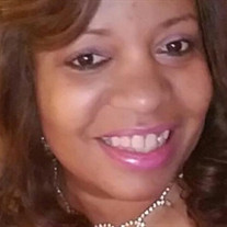 Ms. Angela Valerie Riley