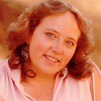 Muriel Marie Register
