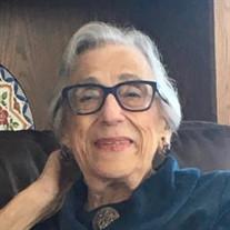 Lois   Kestenbaum Gibson