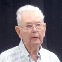 Eddie Glenn Finney