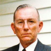 Pastor Gary M.  Phipps