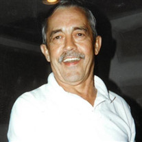 "Raymond ""Ray"" Polly"