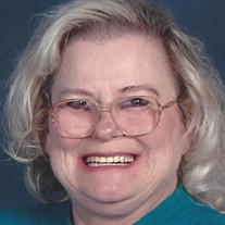 Sarah  Beth Hubbard