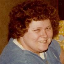 Barbara E. Kovaciny