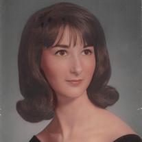 Patricia  Carol Mink