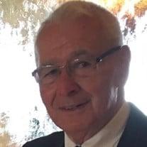Dean W. Sanborn