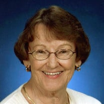 Joan (Phillips) Naylor