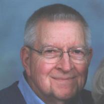 Mark A. Wuellner