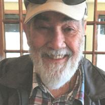Earl D. Simons