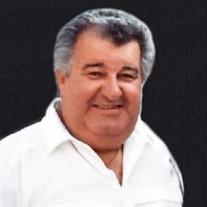 Salvatore T. Meli