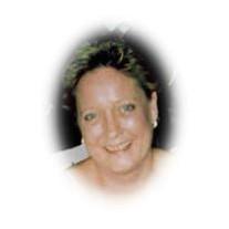Patricia L. Bowers