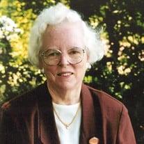 Pauline  Rohman