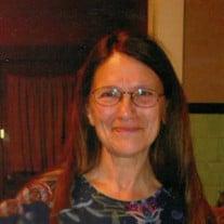 Ann M Lawrence