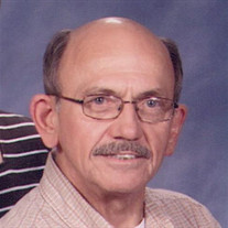 Phillip Hugo Isaacson