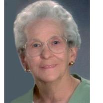 Joann R. Smith