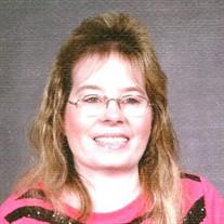 Kendra L. Haskins