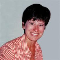 Cheryl A. Myers