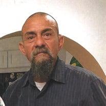 Maximino Palomino Primero