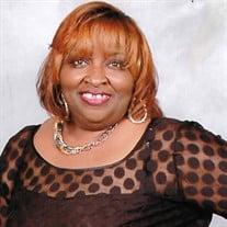Ms.  Cheryl  Lynn  Luster-Bell