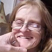 Ms. Kathy  Ann Jones  Connelly