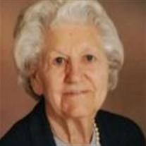 Maria  G. Kulawinski