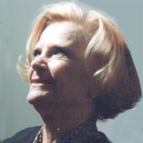 Ms. Oma Lee Burgess