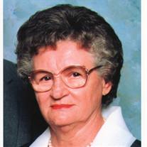Annie  J Miculka