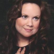 Bridget M. Ortiz