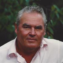 Kenneth O'Neal McKay