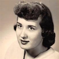 Lorraine Carol Randol