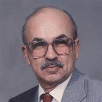 Donald R. Koppes
