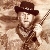 James Edgar Wilde Jr.