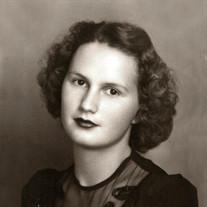 Marilyn N. Herny