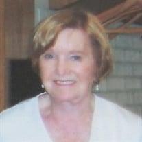Phyllis Skidmore