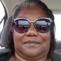 Ms. Carol B.  Johnson
