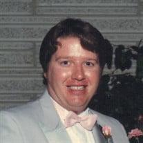 Todd Jeffrey Hassman
