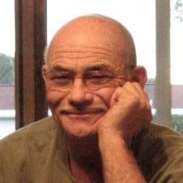Philip H. Prior