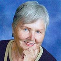 Diane Kay Bomsta