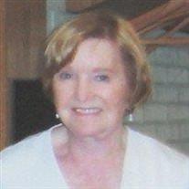 Phyllis Skidmore (Bolivar)