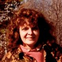 Janice L. Parworth