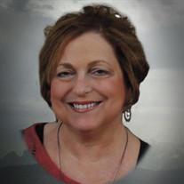 Lisa Shelton Davis