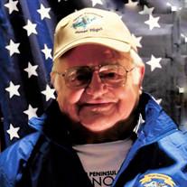 Robert A. Calcari