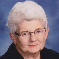 Phyllis Cabral Boyd