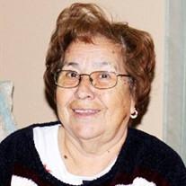 Simona D. Smith