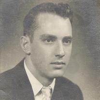 Paul Alois Doerr Sr.